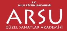 arsu_akademi_logo