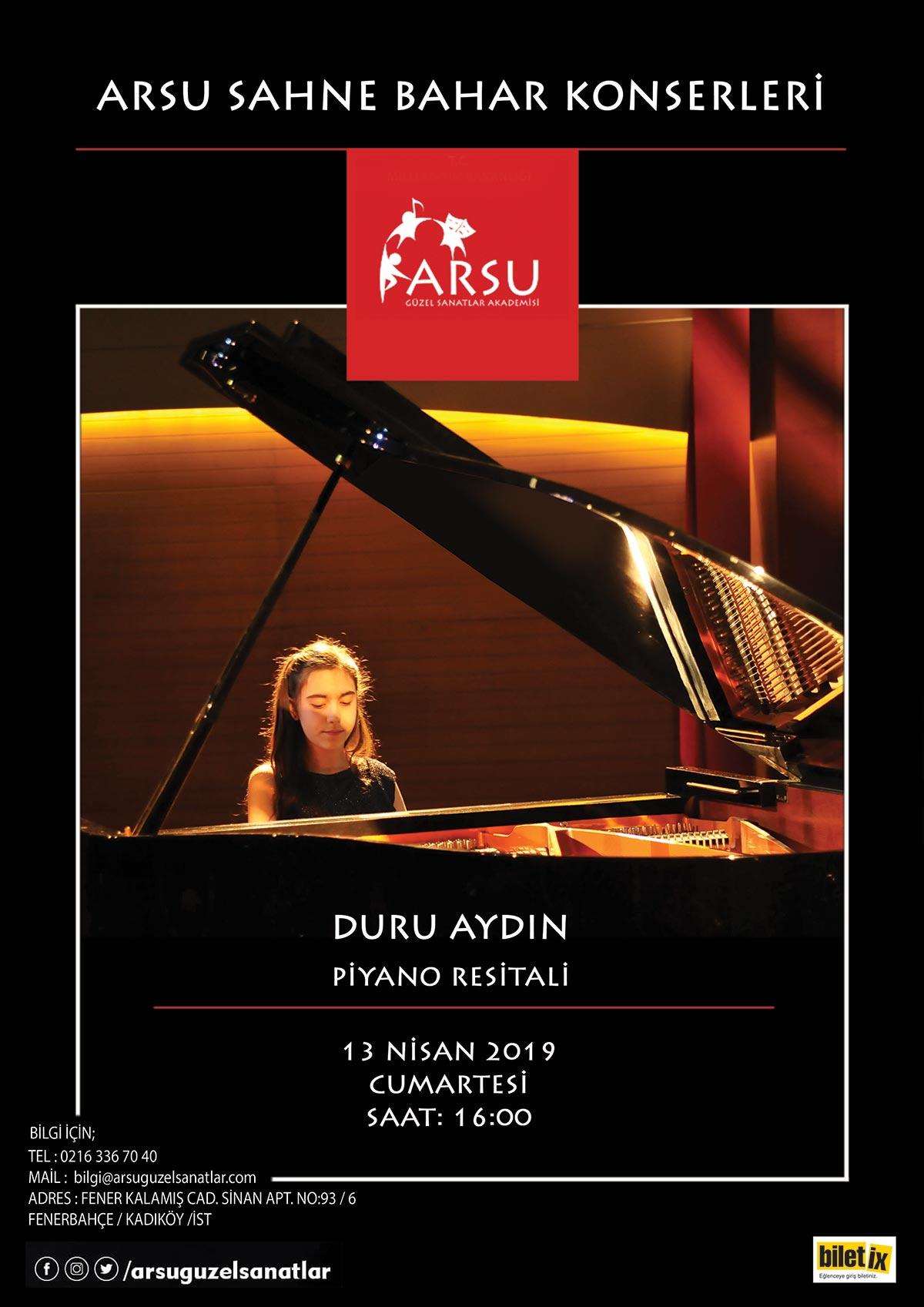 duru_aydin_arsu_sanat