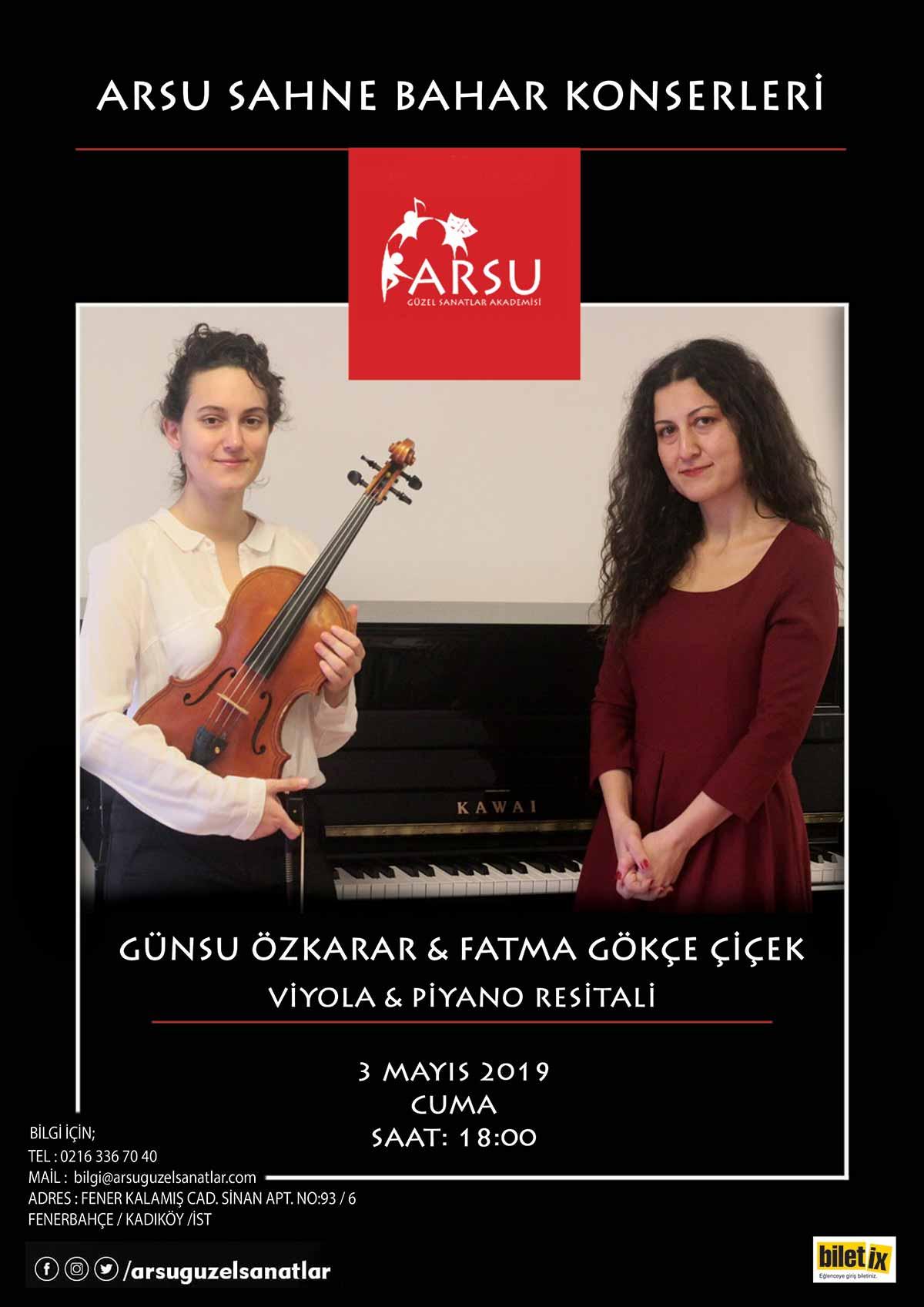gunsu_ozkarar_fatma_cicek_konser_afis
