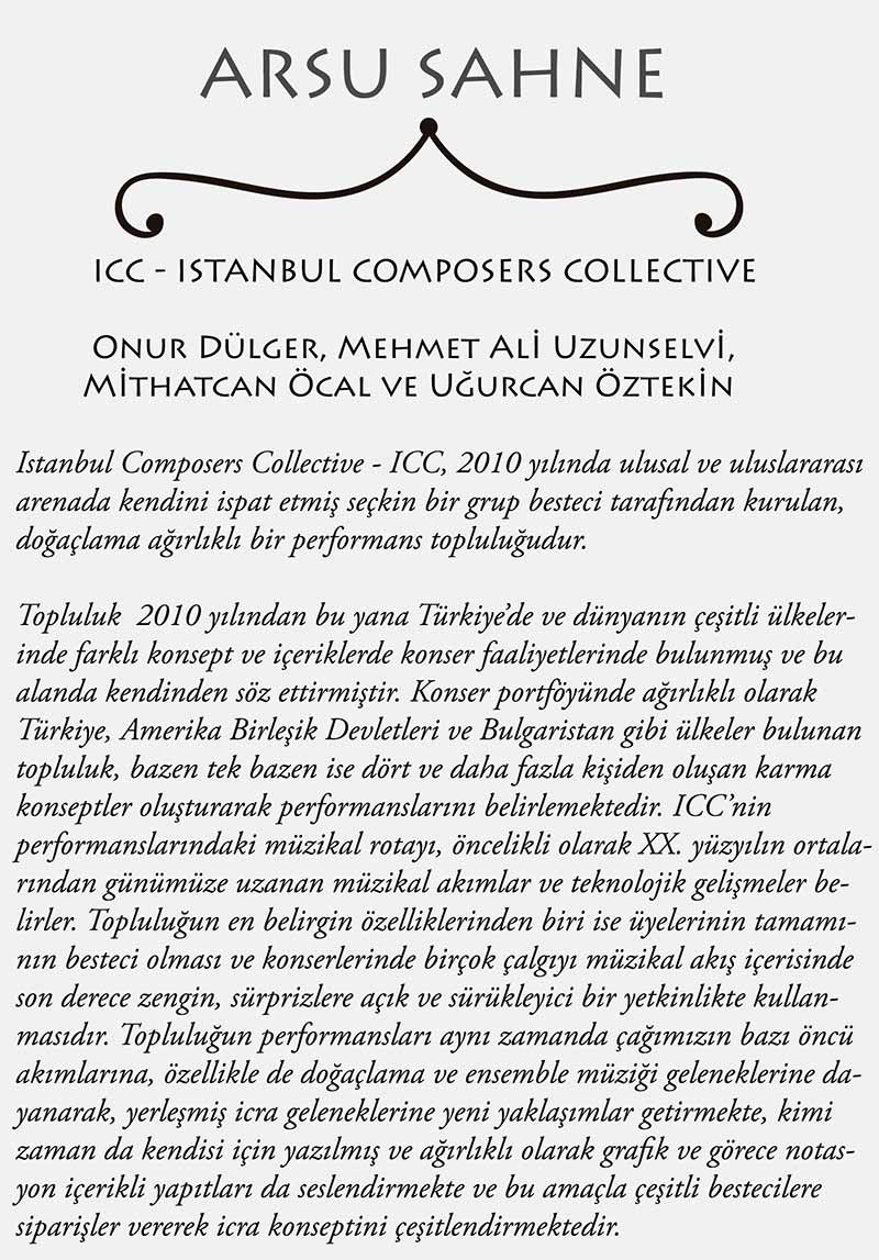 istanbul_composers_program
