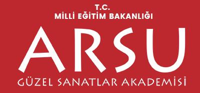 arsu_akademi_logo_retina