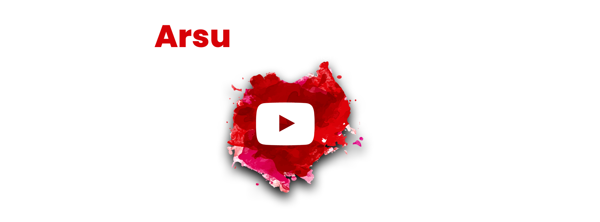 Arsu Akademi TV