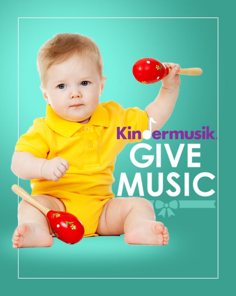 Kinder Musik Arsu Akademi
