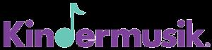 kindermusik-web-logo