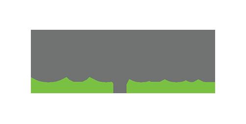 ofqual_gov_uk_logo