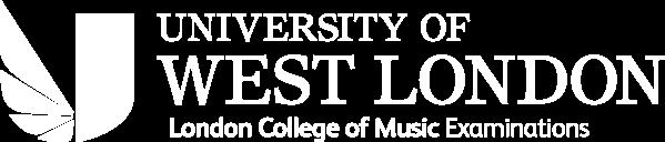 lcm-new-logo