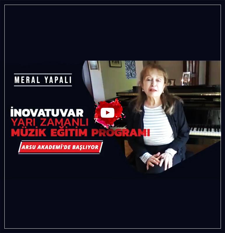 inovatuvar-meral-yapali