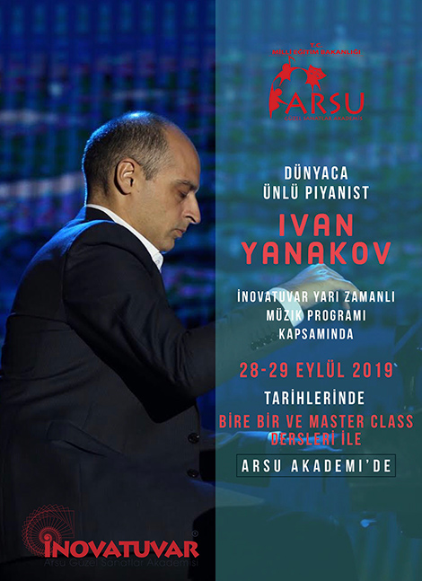 ivan-yanakov-inovatuvar-masterclass